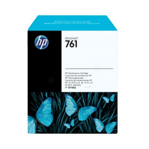 HP CH649A HP DNJ T7100 No.761 Maintenance