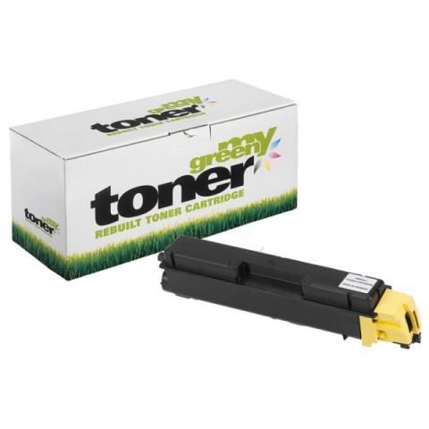 My Green Toner Toner als XL Version, ersetzt