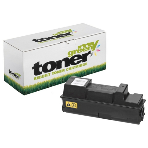 My Green Toner Toner, ersetzt 4424010010,