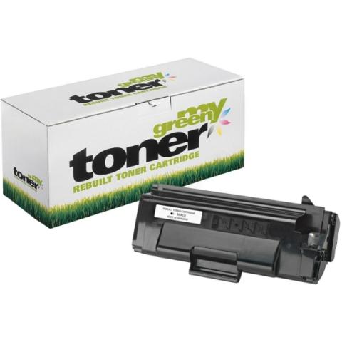 My Green Toner Toner, ersetzt MLT-D307U , ELS