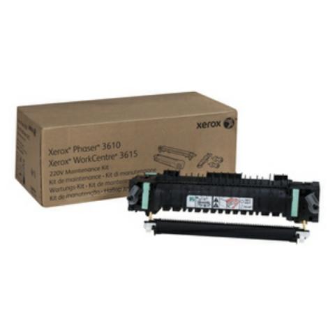 Xerox 115R00085 Fuser-Kit original
