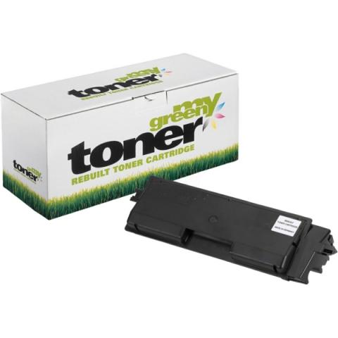 My Green Toner Toner, ersetzt 4472110010 für