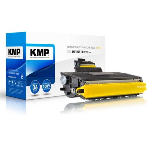 KMP B-T15 Toner für HL5200 , 5240 , 5250 , 5270