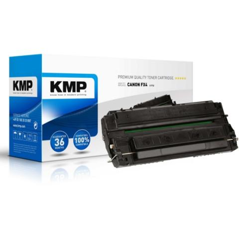 KMP C-T12 Toner für ca. 4.000 Seiten für Canon