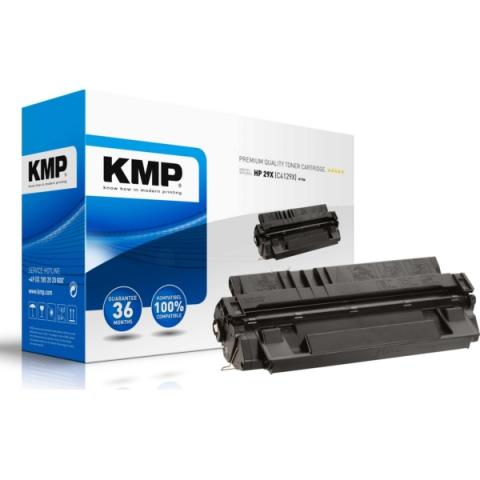 KMP Toner passend für HP Laserjet 5000 , 5000N ,