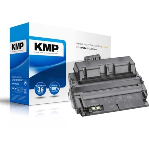 KMP Toner, recycelt XXL von , f�r ca. 24.000