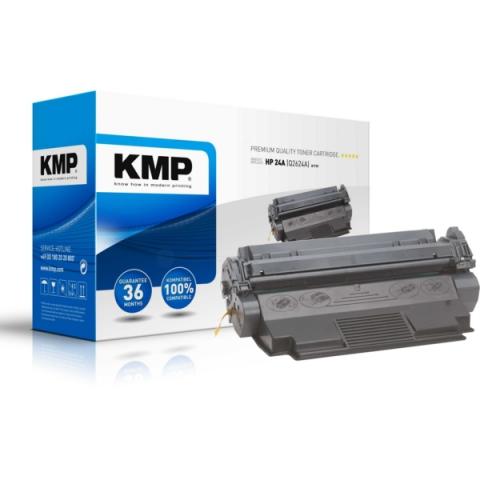 KMP Toner, recycelt von für ca. 10.000