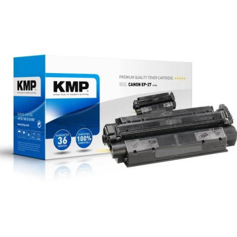 KMP C-T16 Toner, recycelt für ca. 2.500 Seiten