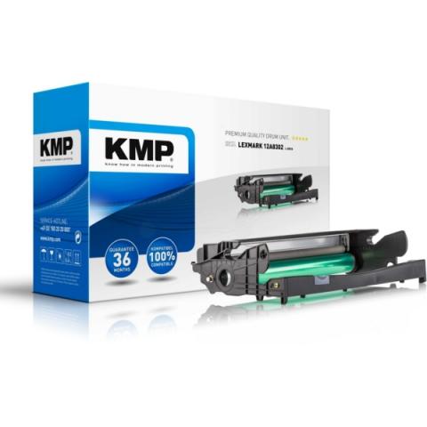 KMP Bildtrommel von für ca. 30.000 Seiten, für