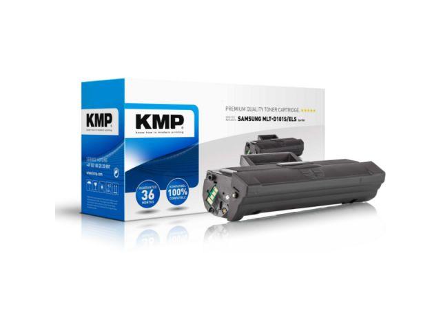 media markt angebote samsung ml 2165 laserdrucker. Black Bedroom Furniture Sets. Home Design Ideas