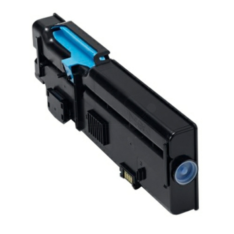 Dell 593-BBBT Toner VXCWK DELL Return Programm,