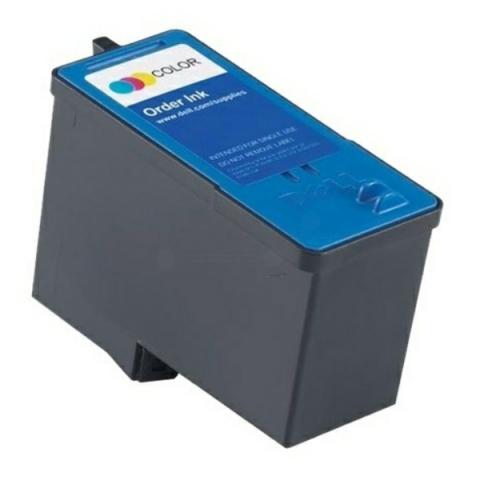 Dell 59210225 Druckerpatrone original DH829, für