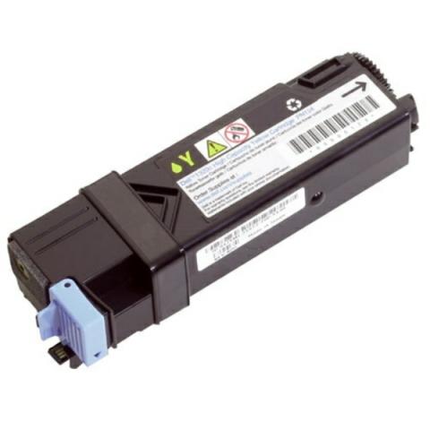 Dell 59310326 Toner RY856 passend für DELL 2135