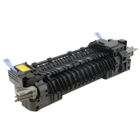 Dell 72410072 Fuser Kit U592F DELL, für ca.