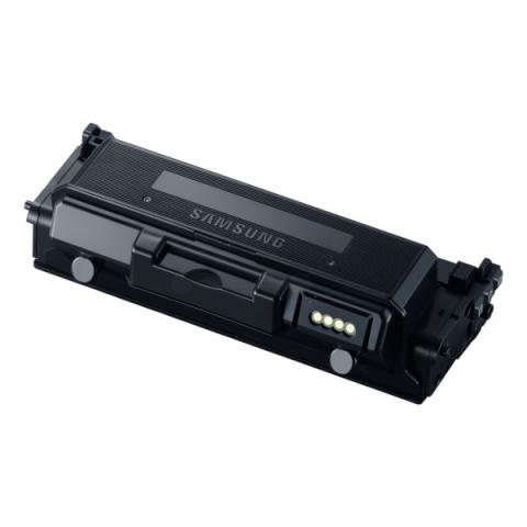 Samsung MLT-D204U , ELS Toner, original , für