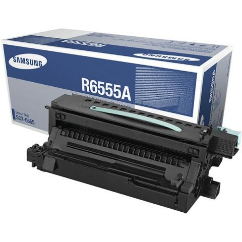 Samsung SCX-R6555A , ELS original Bildtrommel