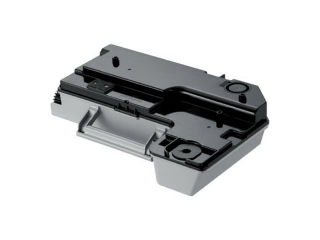 MLT-W606 / SEE original Rest Toner behälter Samsung passend für MultiXpress 8030ND / SCX 8030ND