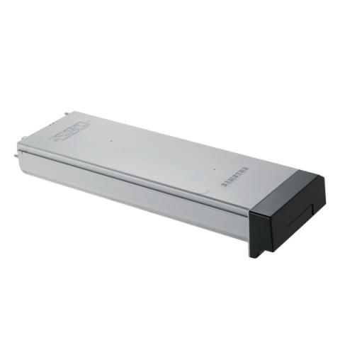 Samsung MLT-K607S , ELS Toner für MultiXpress