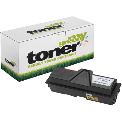 My Green Toner Toner, ersetzt 4412810010 für