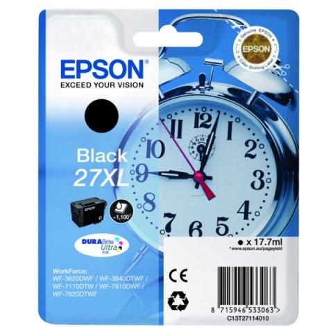 Epson C13T27114010 Druckerpatrone original