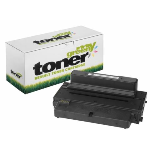 My Green Toner Toner, ersetzt 106R02307 f�r