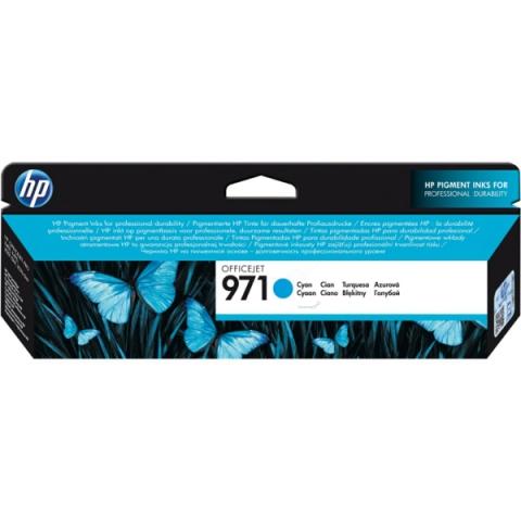 HP CN622AE Tintenpatrone HP 971,
