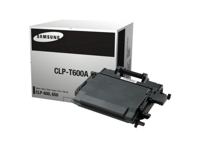 CLPT600ASEE original Transfer-Kit für ca. 50.000 Seiten passend für Samsung CLP 600, CLP 600 N