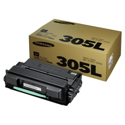 Samsung MLT-D305L , ELS Toner, original Toner