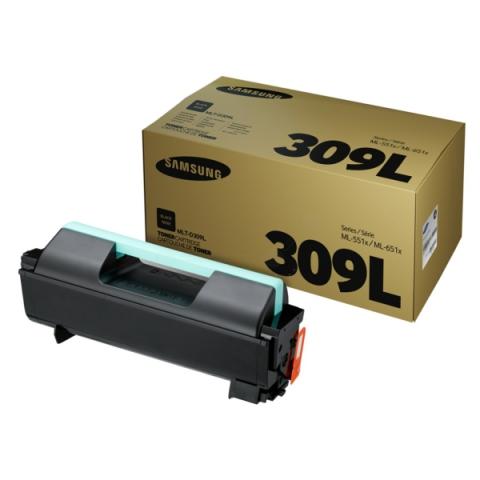 Samsung MLT-D309L , ELS Toner, original Toner