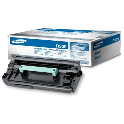 Samsung MLT-R309 , ELS Bildtrommel , Drumkit,