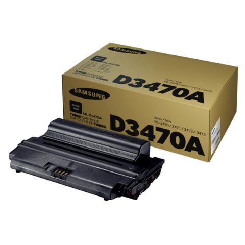 Samsung MLD3470AELS original Toner passend für