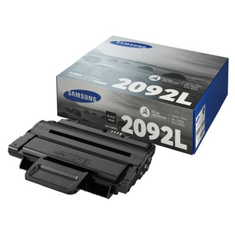 Samsung MLT-D2092L , ELS Toner für ML 2855 ND ,