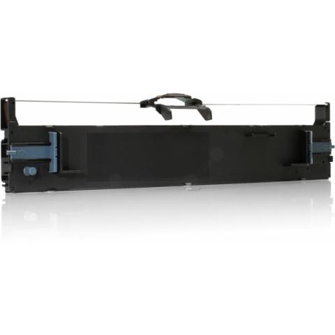 KMP Farbband für -Farbband für Epson LQ690,