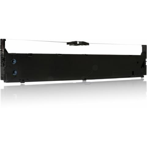 KMP Farbband für Epson DFX 9000, Breite , Länge