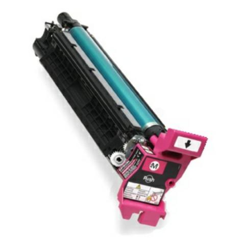 Epson C13S051176 Bildtrommel original für ca.