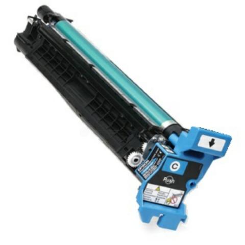 Epson C13S051177 Bildtrommel original für ca.