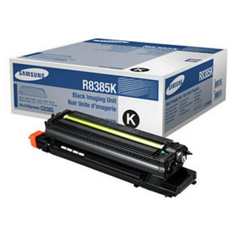 Samsung CLX-R8385K , SEE Drum Kit für CLX-8385