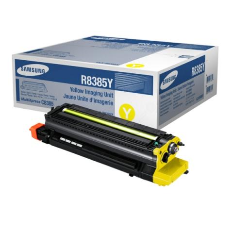 Samsung CLX-R8385Y , SEE Drum Kit für CLX-8385