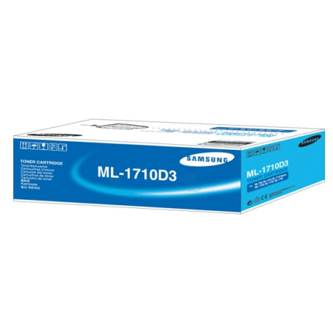 Samsung ML-1710D3 Toner für ML 1410 , 1500 ,