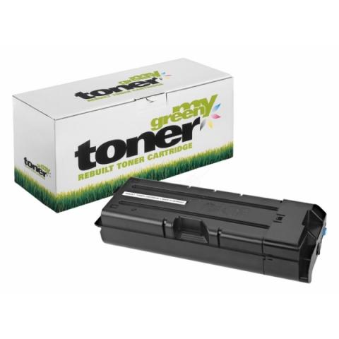 My Green Toner Toner, ersetzt Kyocera TK-6705,