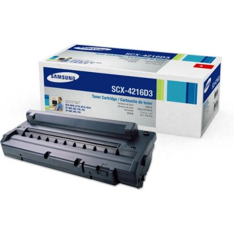 Samsung SCX-4216D3 original Toner SCX 4216D3