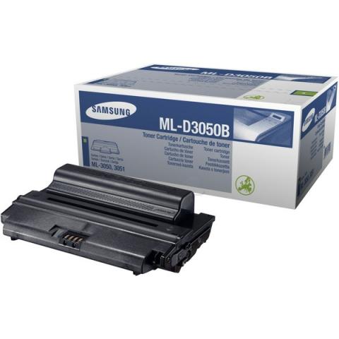 Samsung MLD3050B original Toner für ML 3050 ,