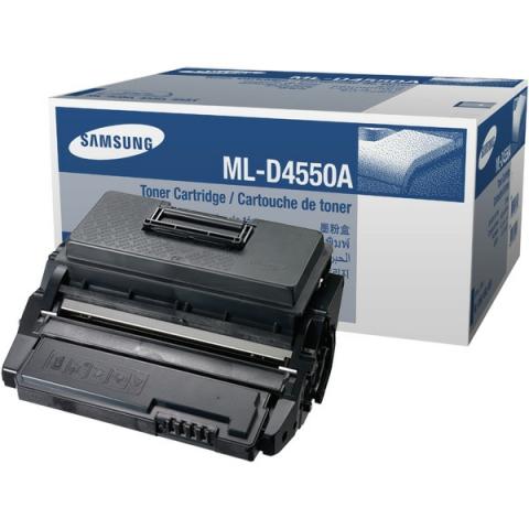 Samsung MLD4550AELS original Toner für ML 4550