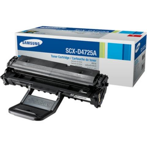 Samsung SCX-D4725A , ELS Toner für SCX 4725 F