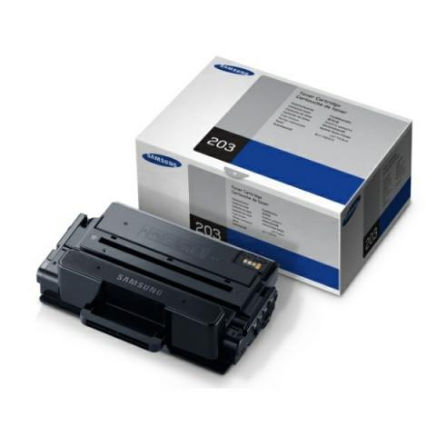 Samsung MLT-D203S , ELS Toner, original , für