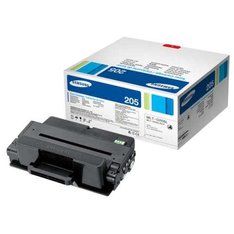 Samsung MLT-D205L , ELS Toner für ML3310 , ML ,