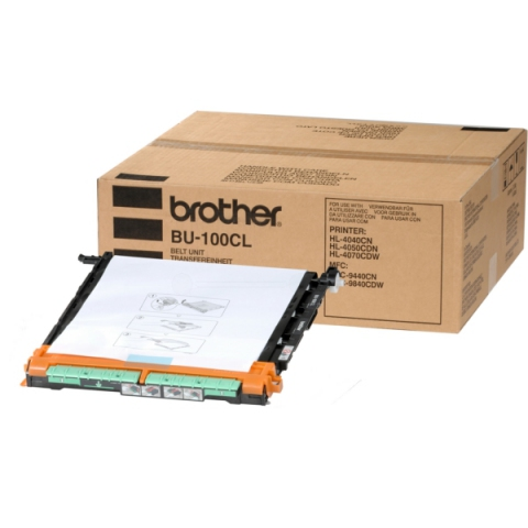 Brother BU-100CL Transfer-Unit für HL4040 ,