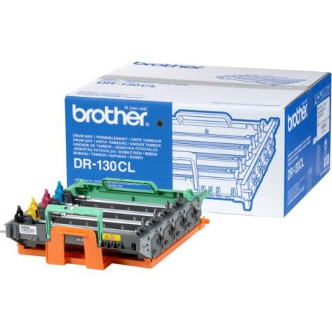 Brother DR-130CL Drum Kit , Bildtrommel für