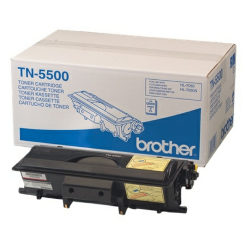 Brother TN-5500 Toner für HL 7050 black