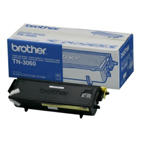 Brother TN-3060 Toner f�r 6.700 Seiten HL 5130
